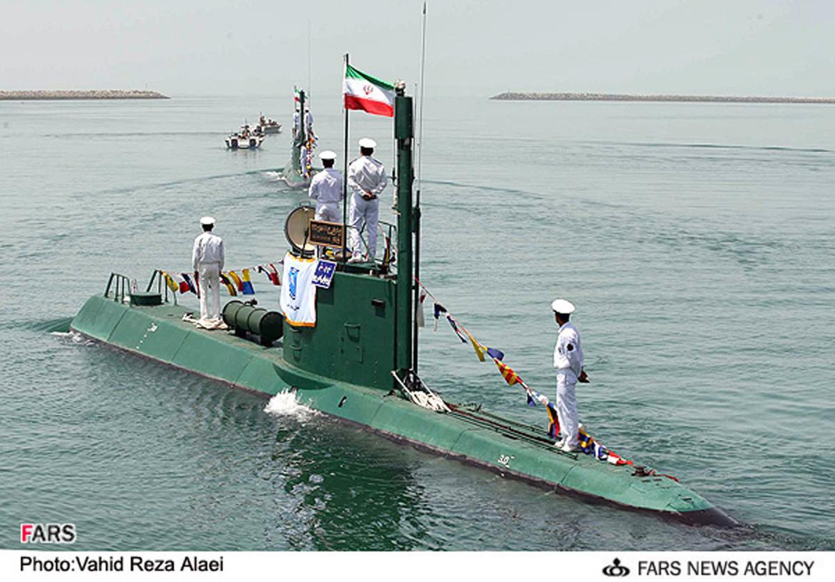 Iran_ghadir