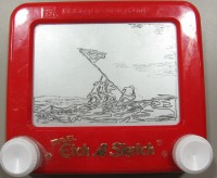 IwoJimaetchasketch