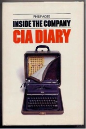 cia_diary