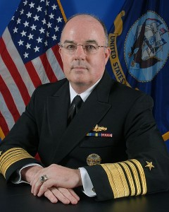 ADM_John_C_Harvey_Jr_0