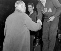 1948 Summer Olympics