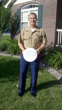 Corporal Aaron J. Ripperda, 26, of Madison, Ill.