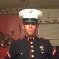 Pfc. Joshua M. Martino, 19, of Clearfield, Pa.