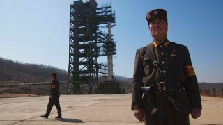 960590-north-korea-rocket-launch