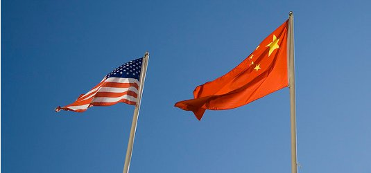 Document: U.S. Military Relations with China