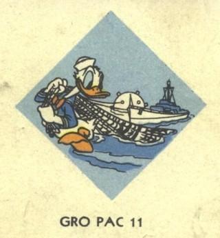 GRO PAC 11cb