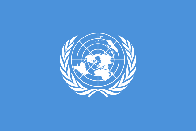 Document: U.N. Syrian Chemical Weapons Report