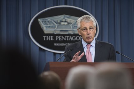 Pentagon Faces More Budget Challenges Post-Shutdown