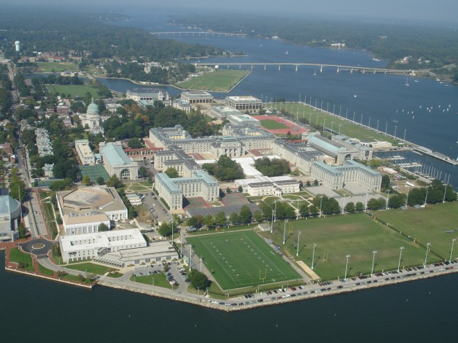 Document: Sexual Harassment and Violence at U.S. Service Academies