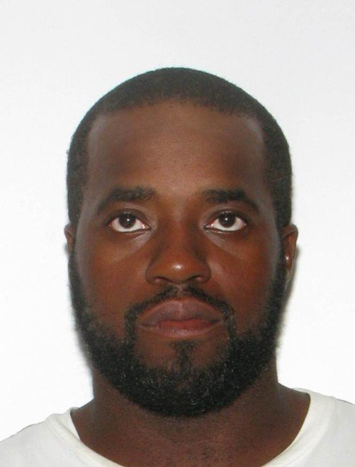 Navy Identifies Alleged Shooter in Monday's Destroyer Slaying
