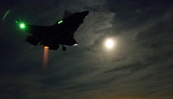 Document: GAO Report on Joint Strike Fighter Software Issues