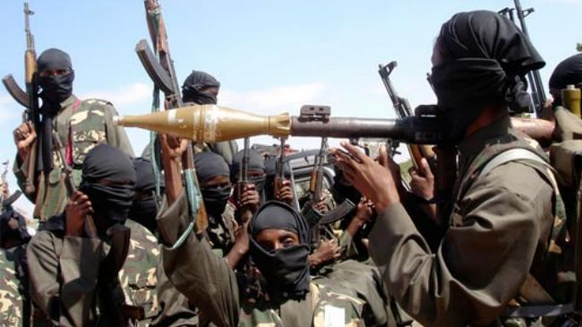 State Department Looks to Combat African Terrorism with Prevention Program