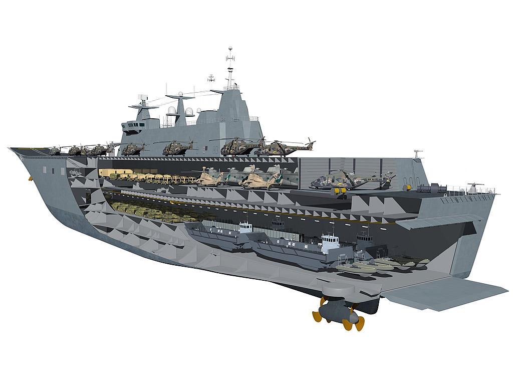 SHIP_LHD_Canberra_Class_Concept_Cutaway-2