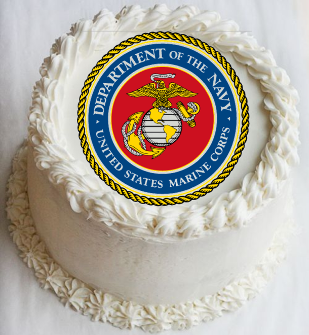 Document: Commandant's 2014 U.S. Marine Corps Birthday Message