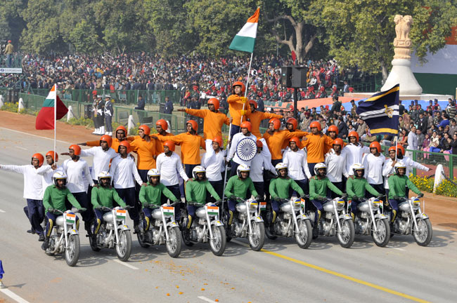 r-day9_012413021443
