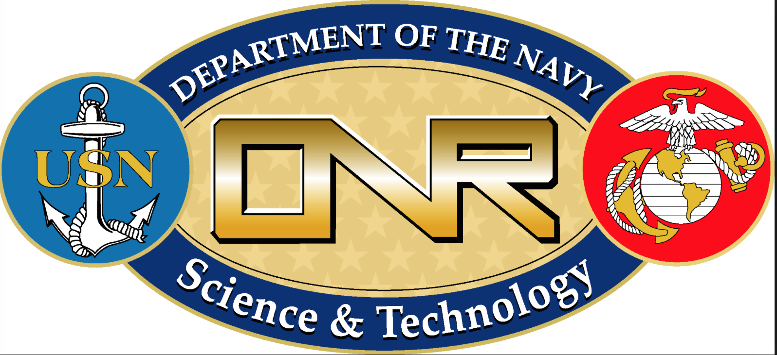 Document Office Of Naval Research Science And Technology Strategy