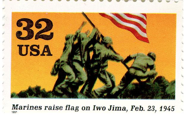 United States 1995