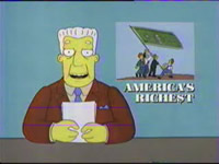 Simpsons Half Decent Proposal