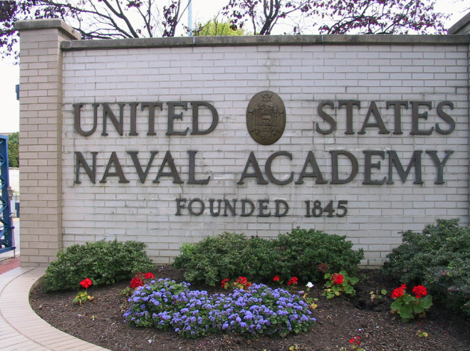 Document: 2013-2014 Report on Sexual Harassment and Violence at U.S. Service Academies