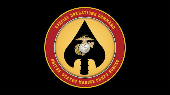 Document: USMC Identifies 7 MARSOC Marines Killed in Florida Helo Accident