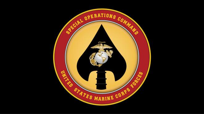 Document: USMC Identifies 7 MARSOC Marines Killed in Florida Helo Accident