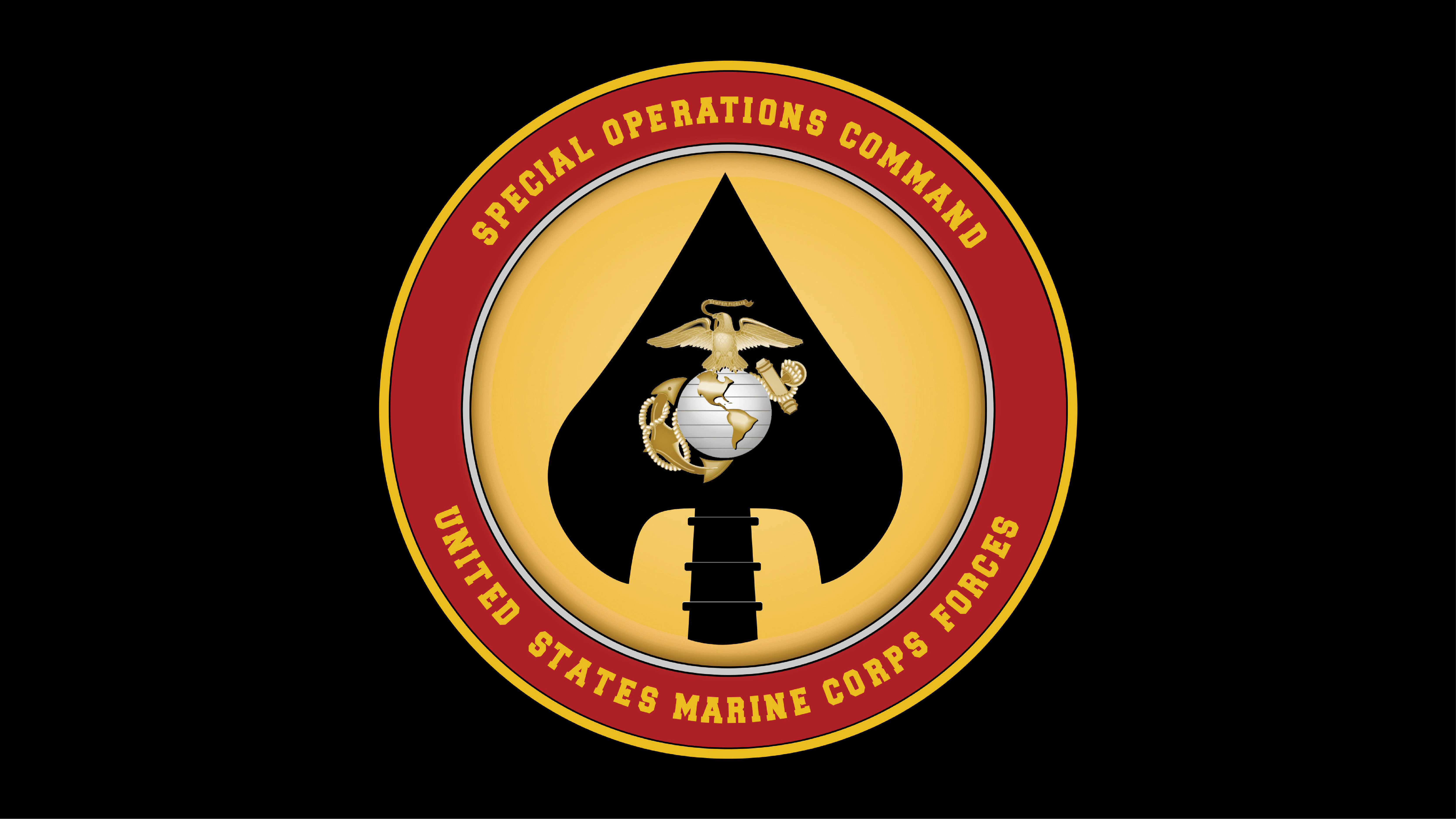 Document: USMC Identifies 7 MARSOC Marines Killed in Florida