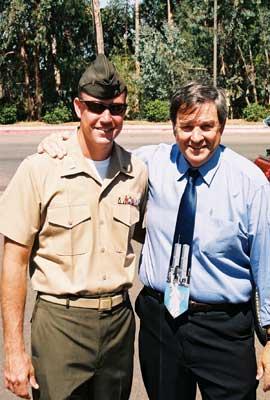 Rep. Duncan Hunter (R-Calif.). Photo courtesy electionsmeter.com.