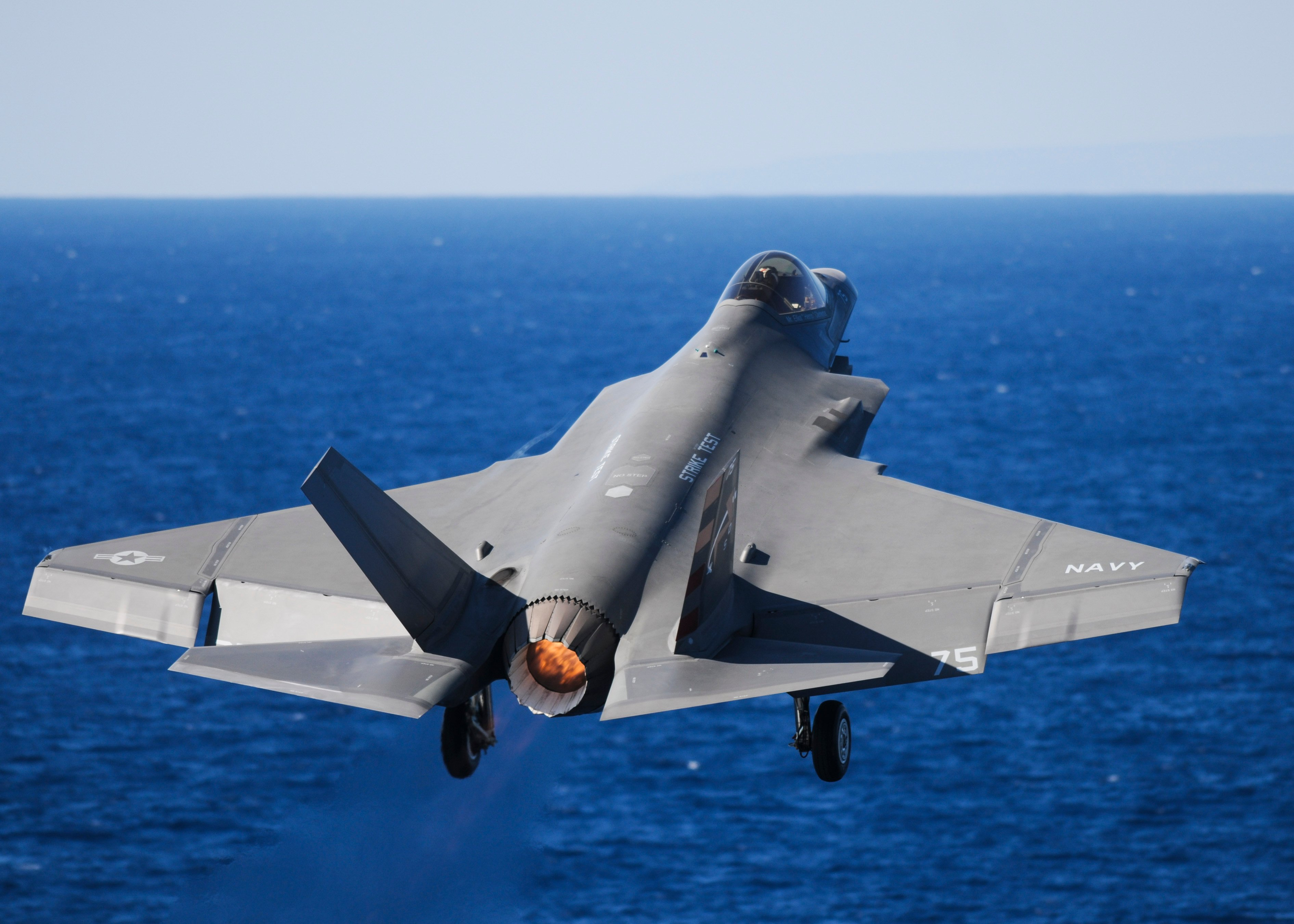 jet drone with Mabus F 35c Will Be Last Manned Strike Fighter The Navy Marines Will Ever Buy Or Fly on 1935 also Mabus F 35c Will Be Last Manned Strike Fighter The Navy Marines Will Ever Buy Or Fly together with Freeware Fsx Me 264 additionally Bart Jansen L Homme Qui Transforme Des Animaux En Appareils Volants moreover Convair F 106 Delta Dart.