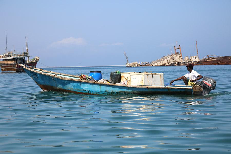 Berbera-Harbor2