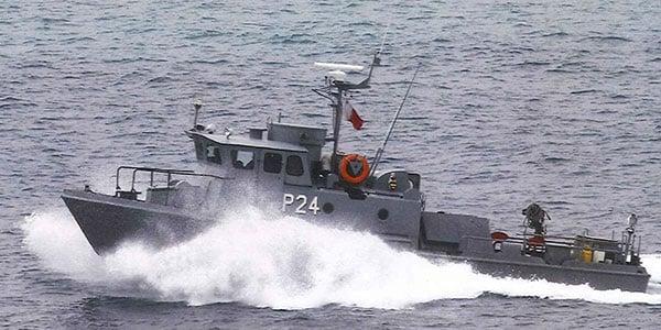 pcf816b