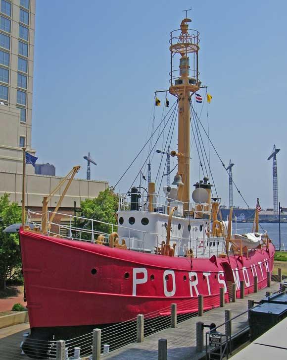 portsmouth1