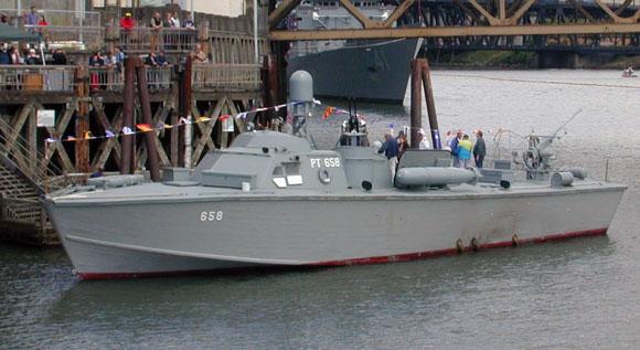 pt658b