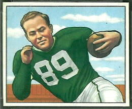 77_Bob_Kelly_football_card