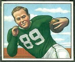 77_Bob_Kelly_football_card