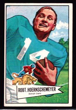 Bob Hoernschemeyer