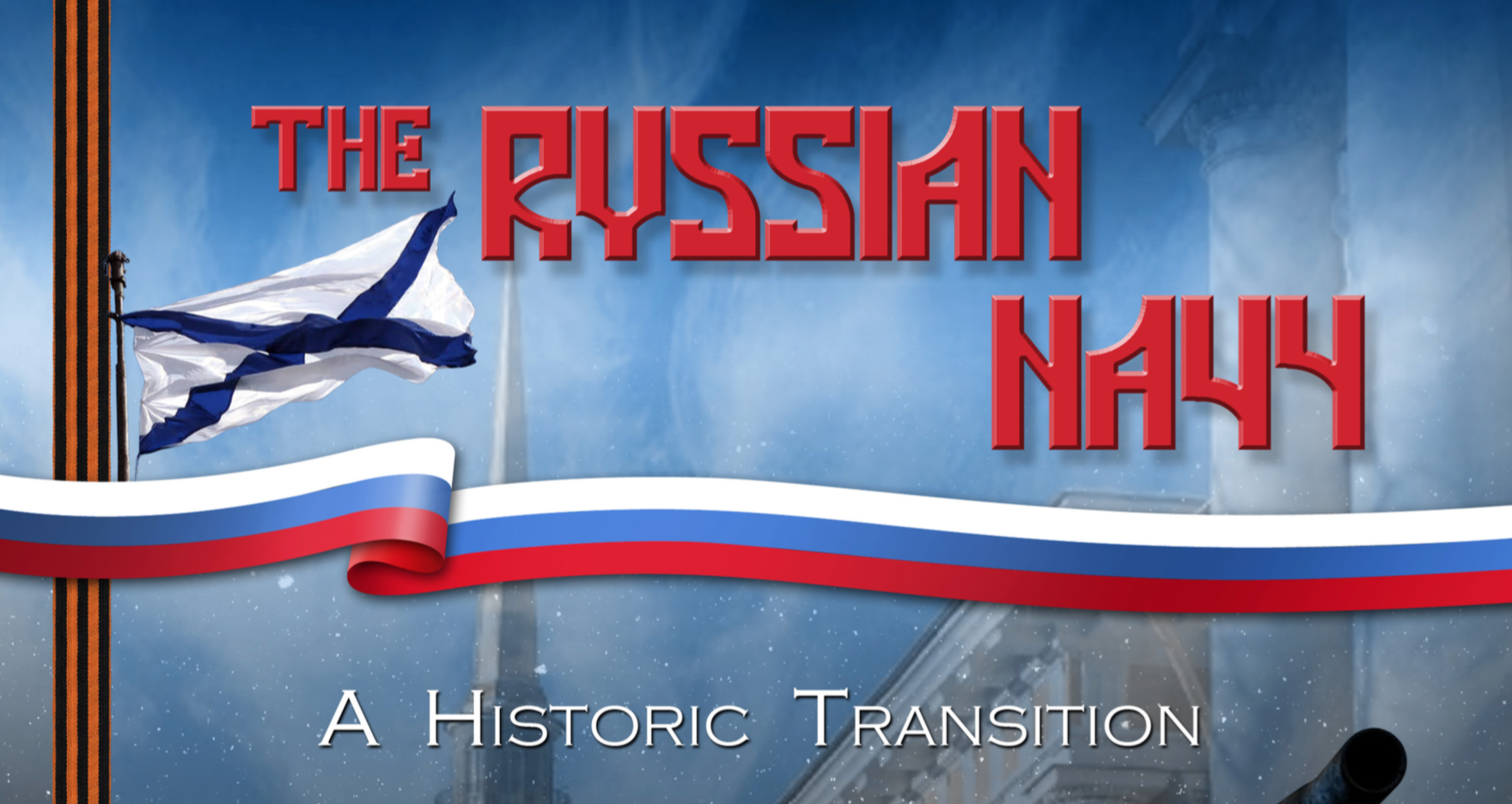 Document: Office of Naval Intelligence Report on Russian Navy - USNI News