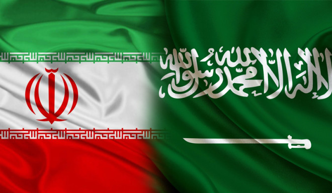 Analysis: Saudi Arabia, Iran andMiddle East Brinksmanship