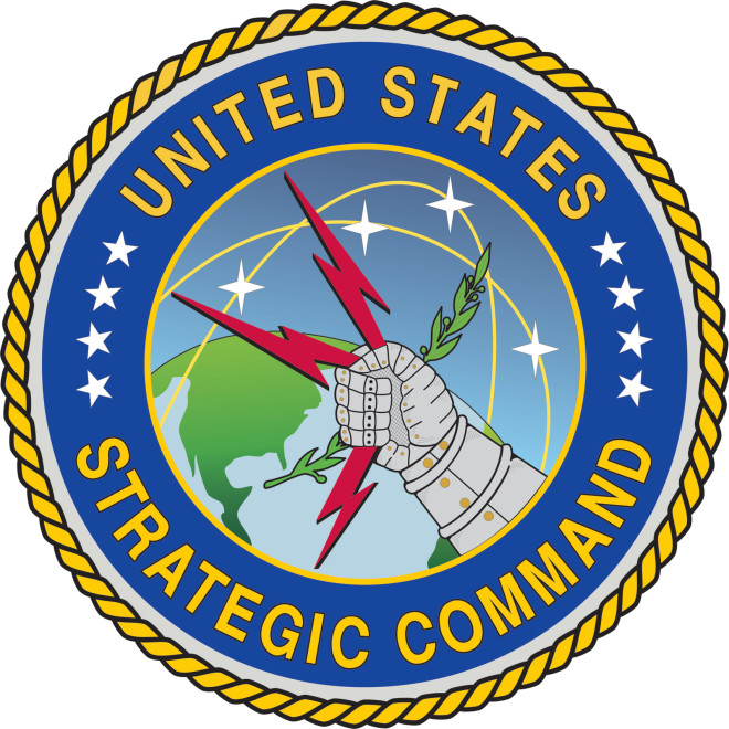 Document: U.S. Strategic Command 2016 Posture Statement