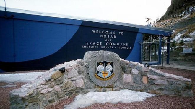 Document: U.S. Northern Command, NORAD Posture Statement