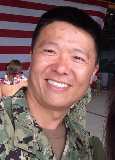 Edward Lin Defense Team Allege CNO, Fleet Forces Used Unlawful Command Influence to Sway Media