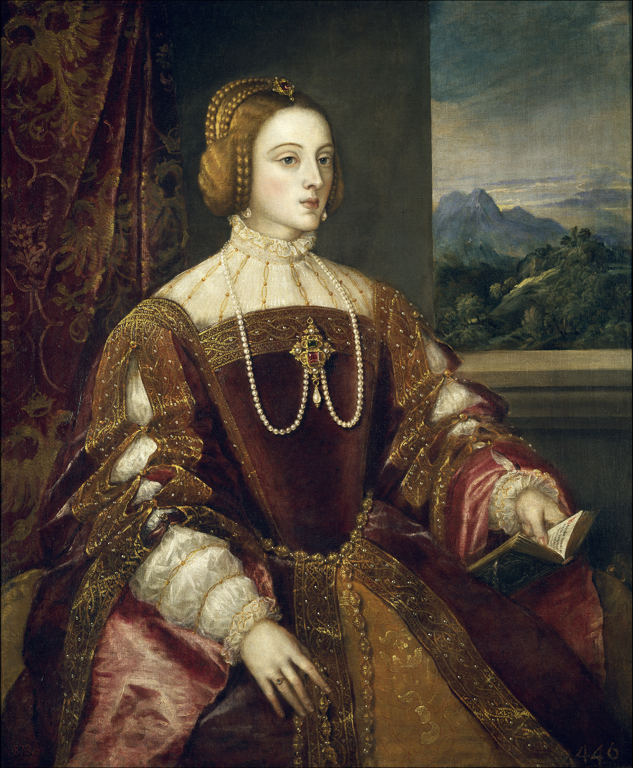 Isabella_of_Portugal_by_Titian