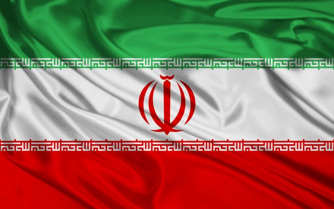 U.S. Power to Seize Oiler Grace 1, Now Under Iranian Flag, Is Limited by International Law