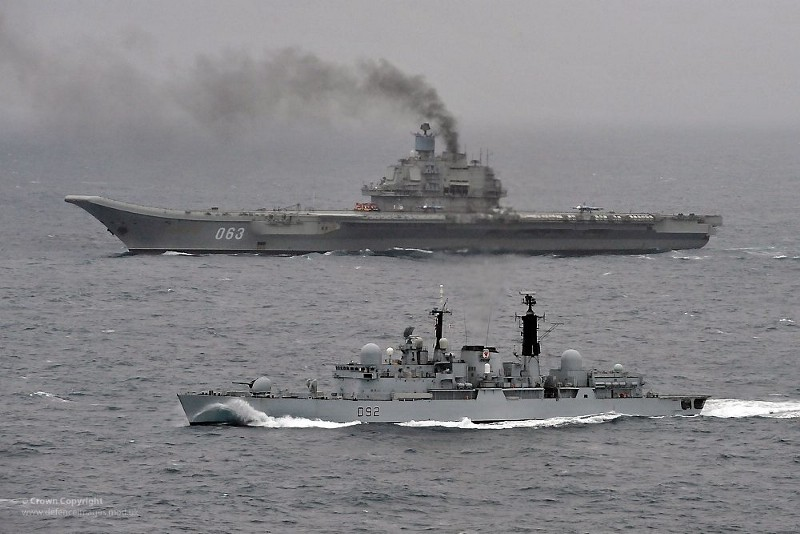 admiral-kuznetsov_ukmod