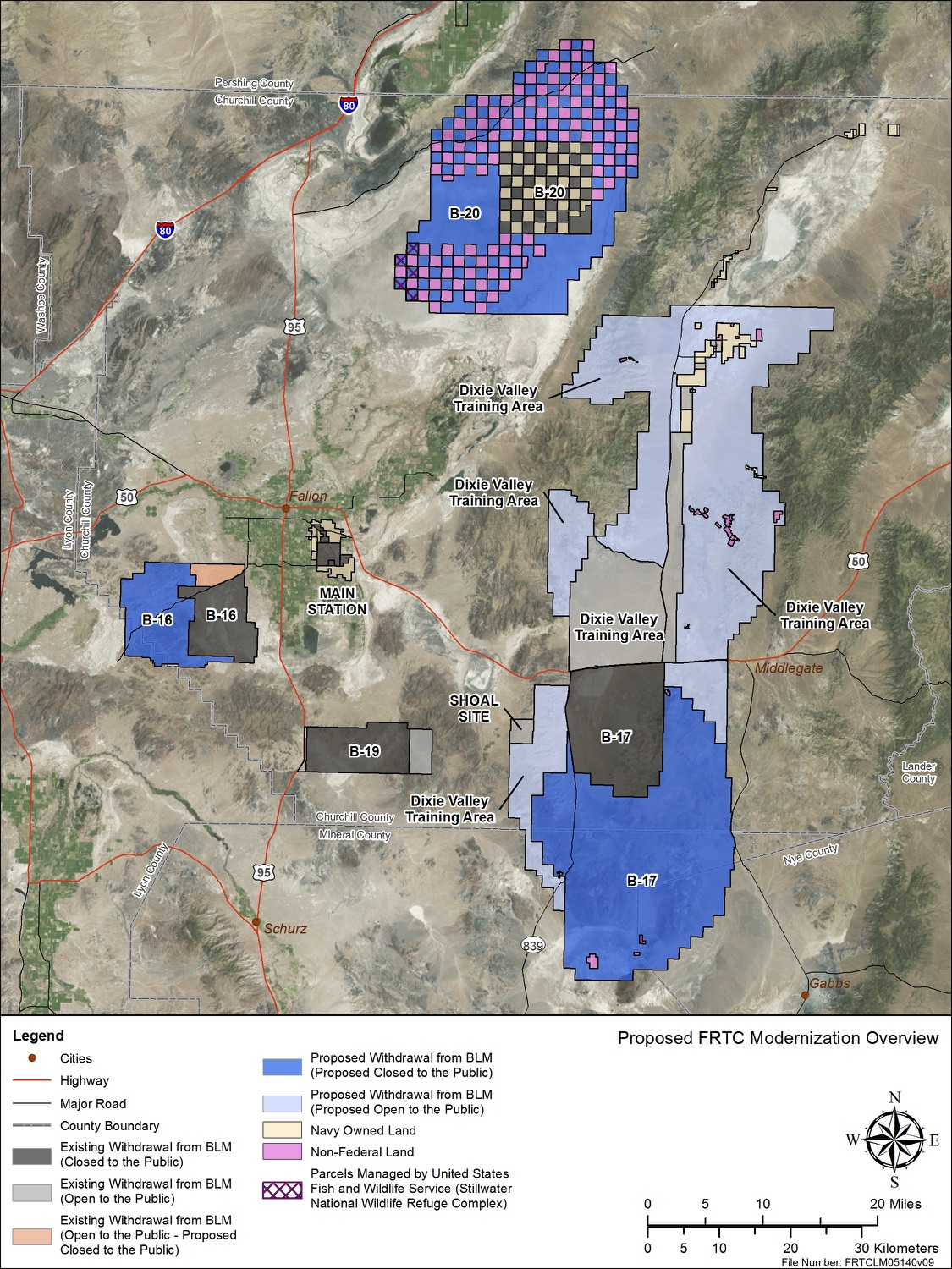 FRTCLM05140v09_NAS_Fallon_Withdrawal_Overview_Map