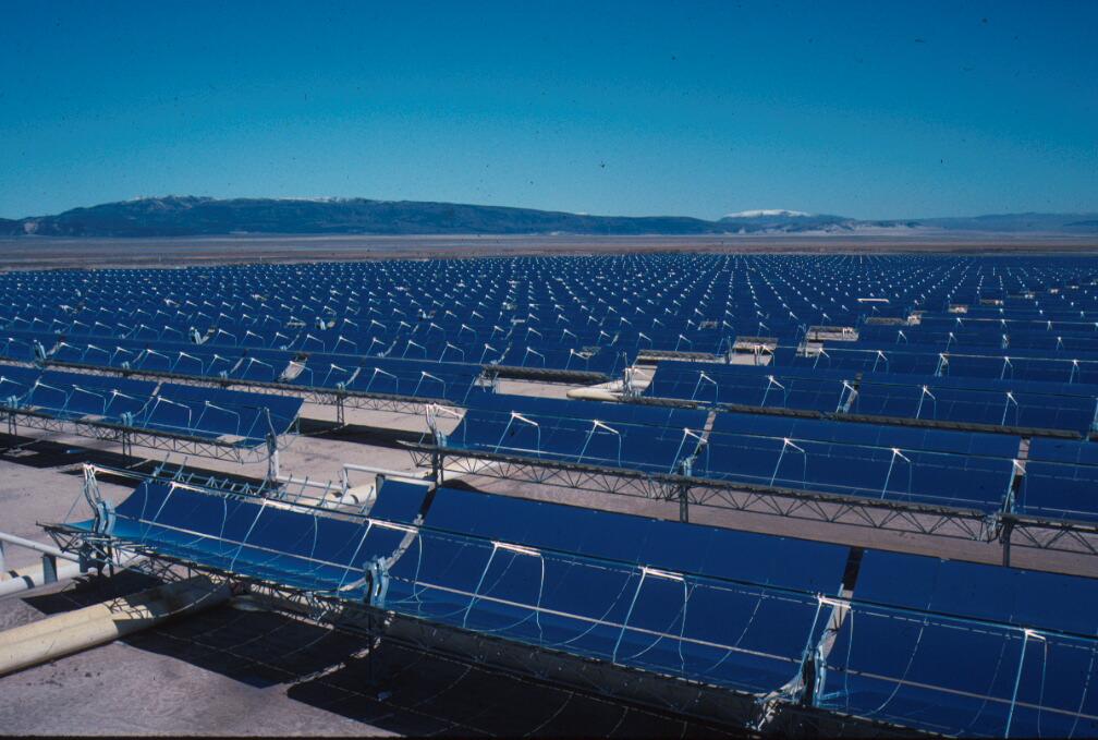 solar_plant_kl