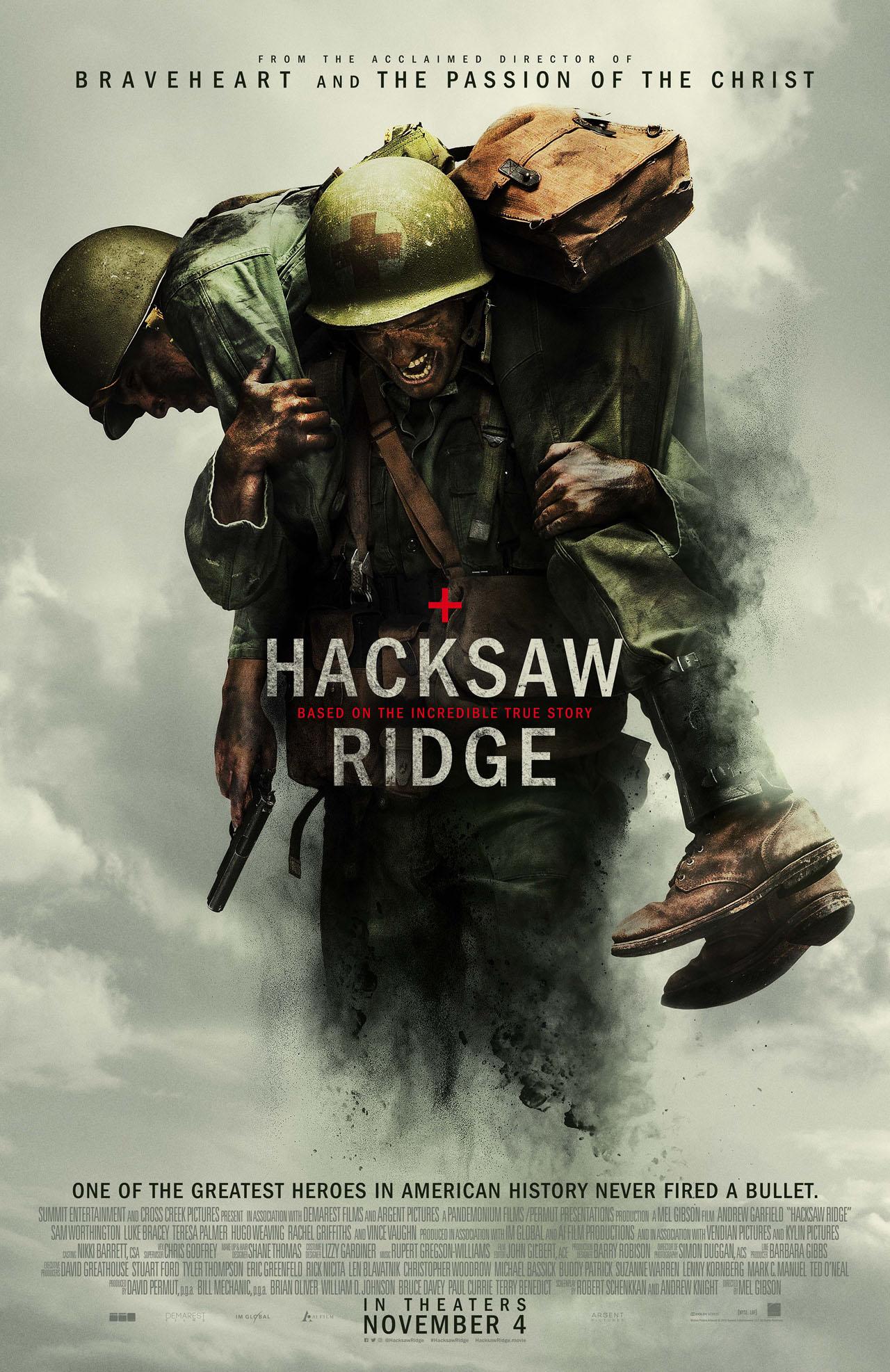 hacksaw-poster