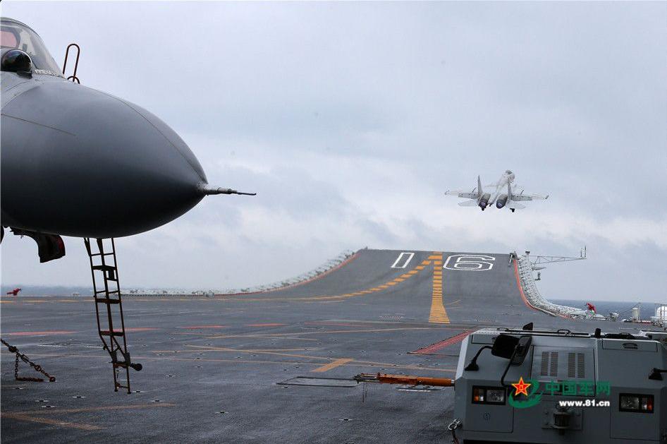 j-15-launch2