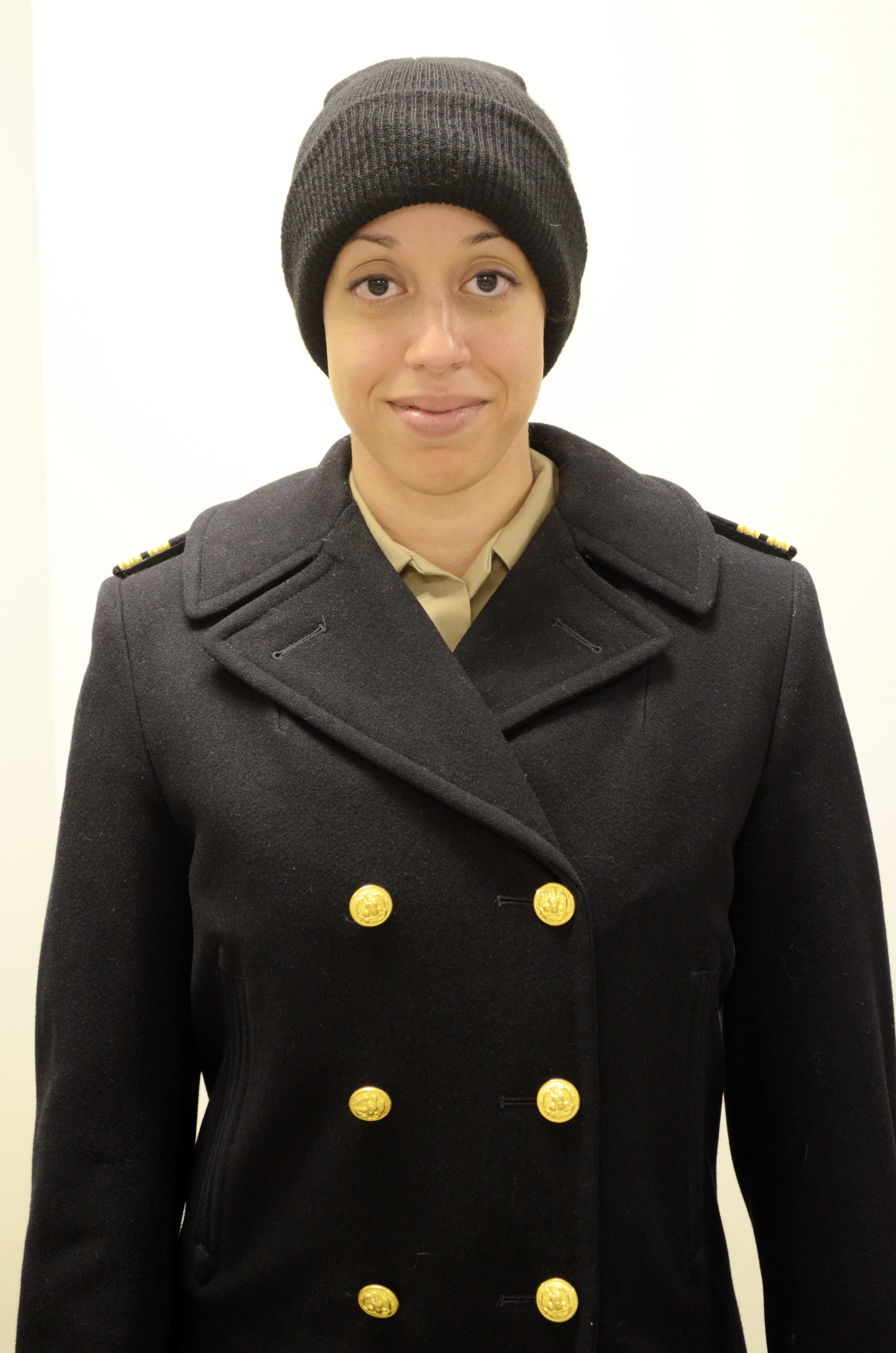Congress Questions Navy S Plan To Phase Out Iconic Peacoat