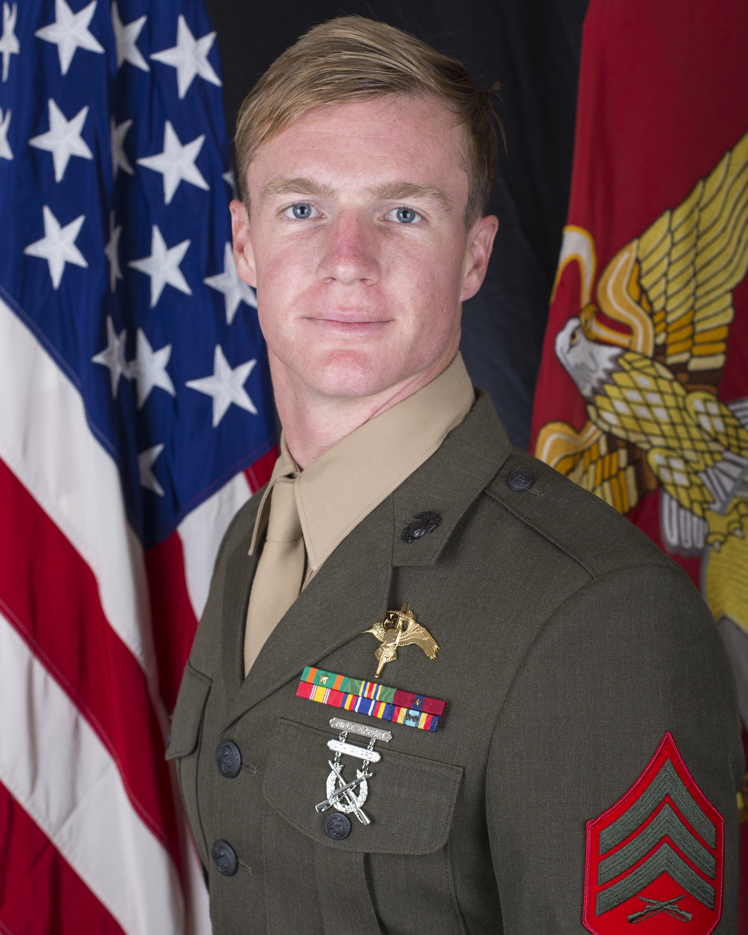 marine corps releases identities of 16 servicemen killed