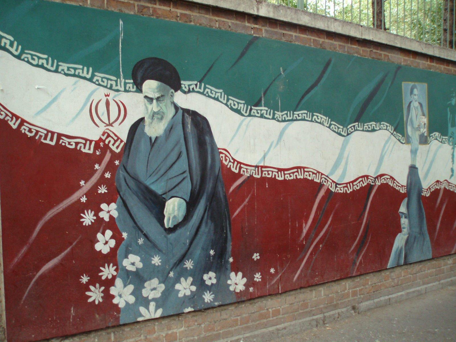 Panel Mulls Middle East Dynamics After Soleimani Death - USNI News